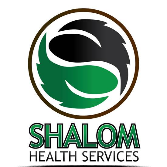 Shalom Health Services
